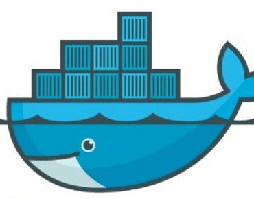 Xen & Docker: made for each other!