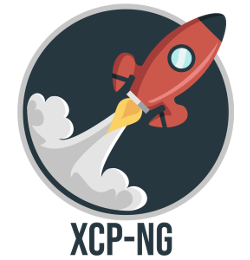 xcpsmall